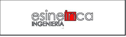 Esineinca. Licencias de Apertura Madrid, Ingeniería y Trámites